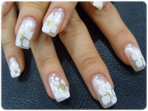 nail-art-para-bodas-matrimonios-weddings-1