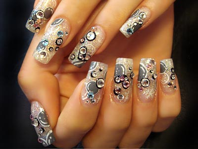 own-nail-art-design