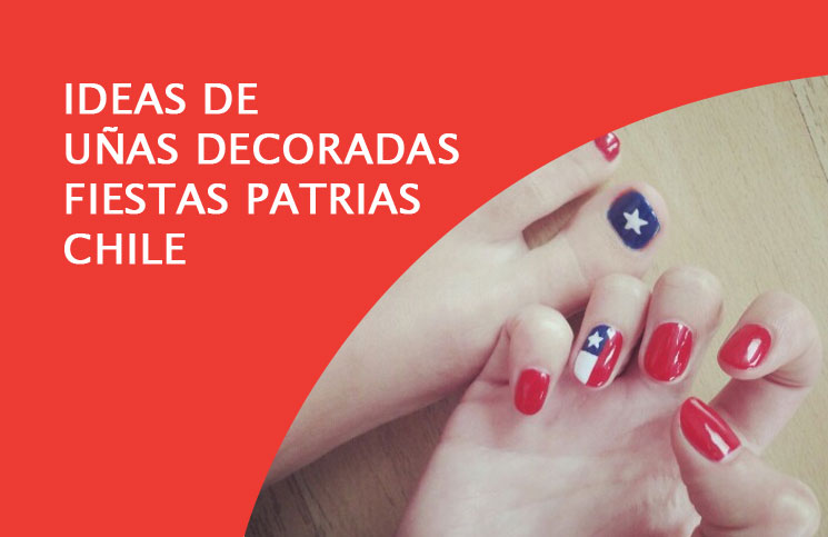 uñas-decoradas-fiestas-patrias-chile